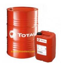 Dầu gia công tia lửa điện Total Diel MS 7000