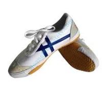 Giày Vải XP