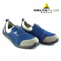 Giày Bảo Hộ Delta Plus Miami