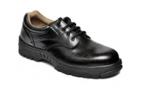 Giày Bảo Hộ KS9