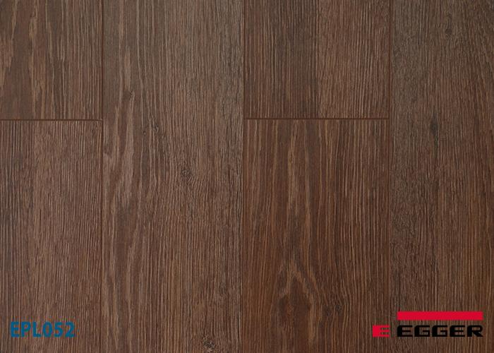 Sàn gỗ Egger 10mm EPL052