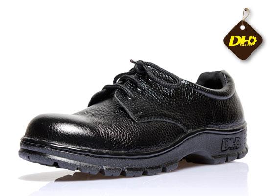 Giày DH thấp cổ