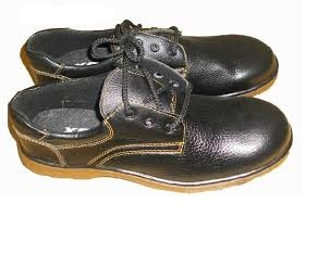 Giày ABC Đế Vàng
