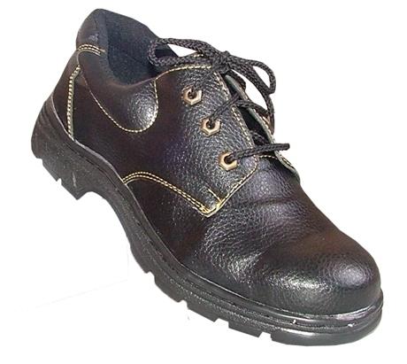 Giày ABC thấp cổ