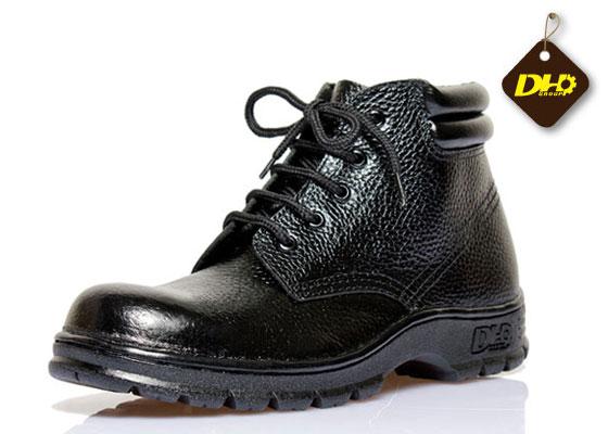 Giày DH Cao Cổ