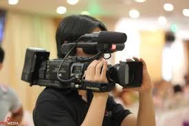 Sản xuất phim