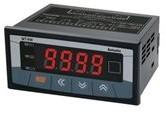 Autonics - Đồng hồ đo đa năng