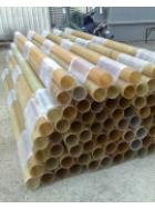 Ống dẫn composite