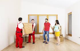 Vận chuyển nhà trọn gói