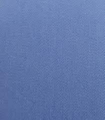 Vải may chăn ga gối nệm
