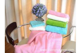 Khăn tắm khách sạn KS3-T