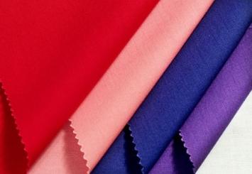 Vải Poplin, Twill. silk VVP010