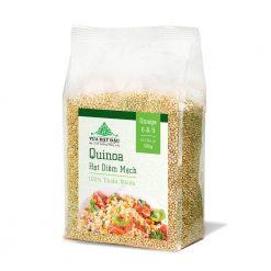 Diêm Mạch – Quinoa 500g