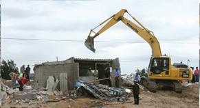 San lấp sửa chữa xây dựng