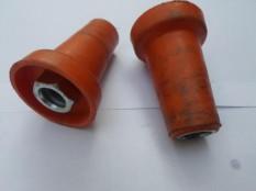 Cone nhựa chống thấm D17(1)