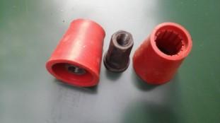 Cone chống thấm M12,M14,M16..loại 2