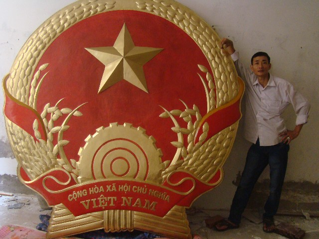 Logo - Biểu tượng