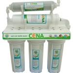 Máy lọc nước CENA AG5