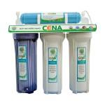 Máy lọc nước CENA CE4