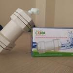 Máy lọc nước Mini phan