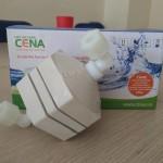 Máy lọc nước CENA Mini