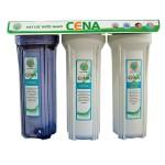 Máy lọc nước CENA AU3