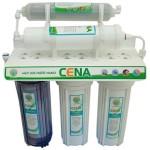 Máy lọc nước CENA CA5