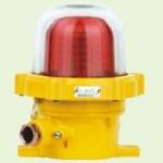 Đèn tín hiệu chống nổ