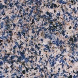 Đá Granite Violetta