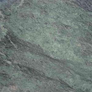 Đá Granite Verde Fontein