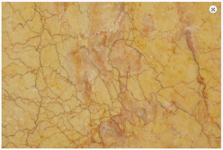 Gorlden marble