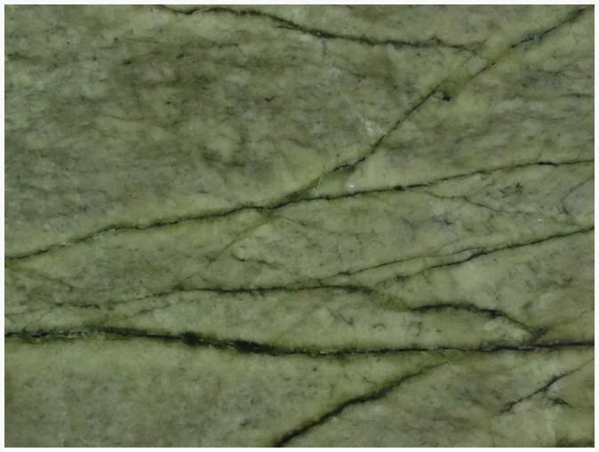 Green ming