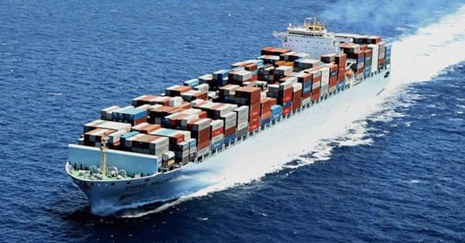Dịch vụ hỗ trợ ngành vận tải