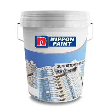Sơn Nippon Texkote