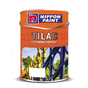 Sơn Nippon Tilac