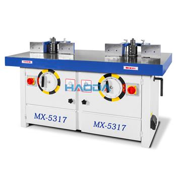 Máy phay Profil - MX-5317