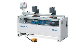 Máy khoan liên kết - HD202