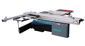 Máy cưa bàn trượt HD3200