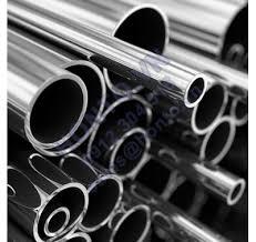 Ống inox vi sinh công nghiệp