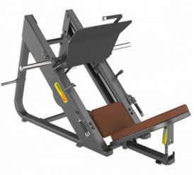Dụng cụ phòng gym