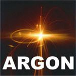 Khí Argon