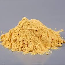 Polyferric sulfat