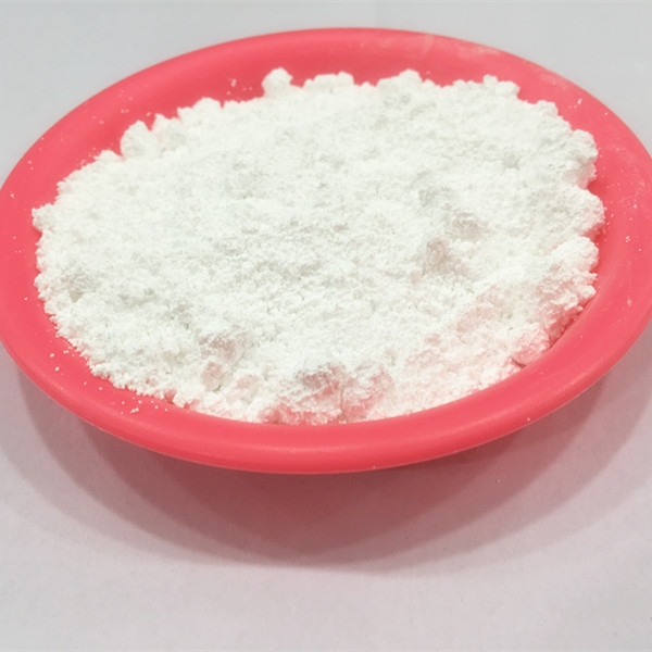 Hydroxyl nhôm clorua ACH