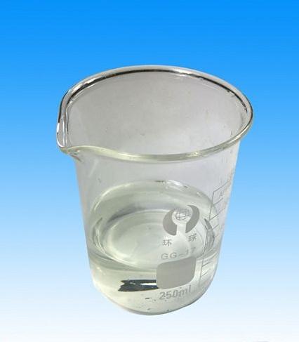 Chất tách nước và dầu