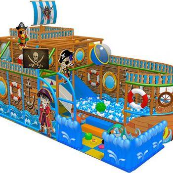 Tàu cướp biển 01