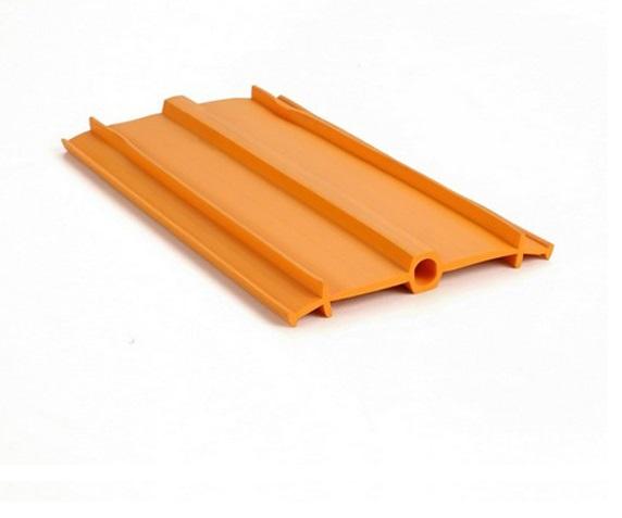 BĂNG CẢN NƯỚC PVC WATERSTOP MC C150
