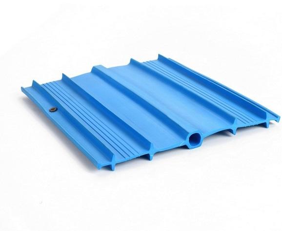 BĂNG CẢN NƯỚC PVC WATERSTOP MC C250