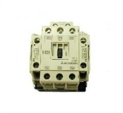 Contactor S-T25