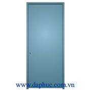 Cửa thép an toàn DP - SD1001
