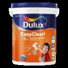 Dulux EasyClean Plus Lau Chùi Vượt Bậc